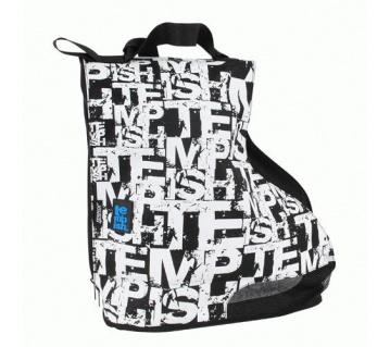 Skate Bag Crack