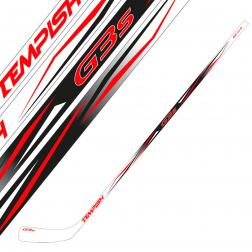 G3S 152cm RED