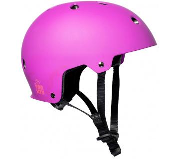 Varsity purple
