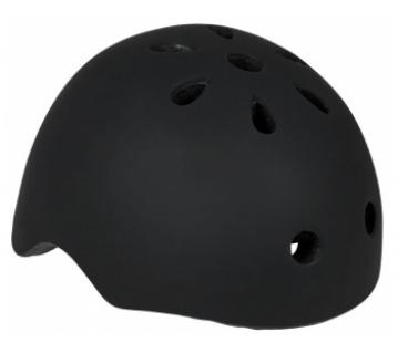 Allround Adventure dětská helma