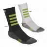 ponožky do bruslí
