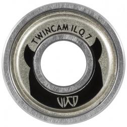 Wicked Twincam ILQ 7