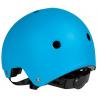 nastavitelná helma na inline brusle