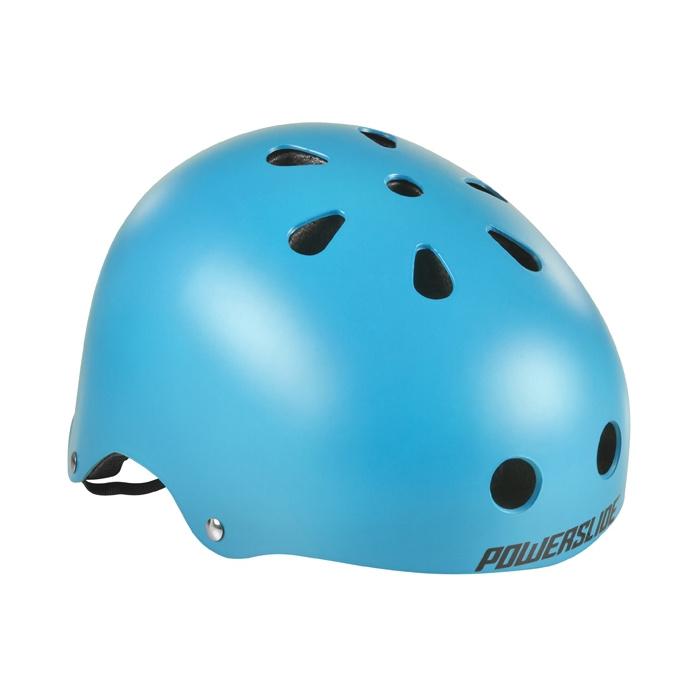 helma na kolečkové brusle