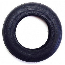 Air Tire plášť 125mm 1ks