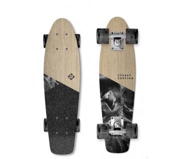Beach board Wood Dimension
