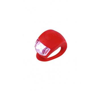 Blikačka Red