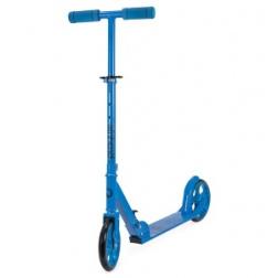 Scooter Big Wheel