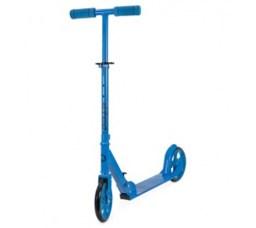Scooter Big Wheel