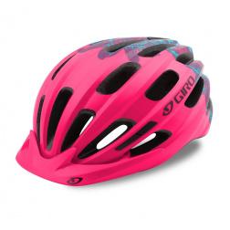 Hale Mat Bright Pink