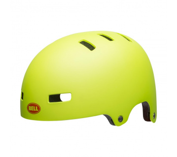 Span Mat Bright Green