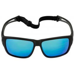 Sunglasses Casual Cobalt brýle