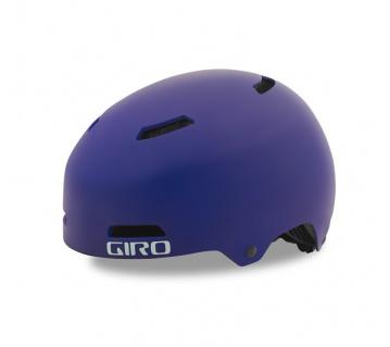 Dime FS Mat Purple
