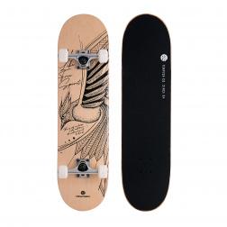FREE SPIRIT skateboard