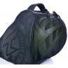 taška na kolečkové brusle