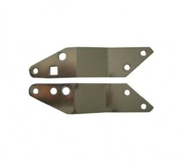 Platle Flex 145mm