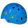 inline helma pro děti