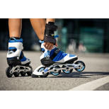 How to correctly choose inline skates? Forget about general advices, they don´t work!