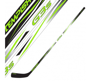 G3S 115cm GREEN