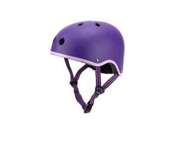 Přilba Purple