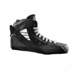 Brankářská bota True Custom Traditional