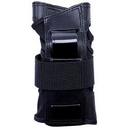 Prime M Wrist Guard 2020