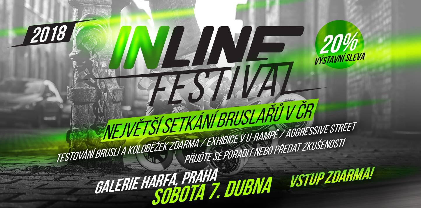 Inline Festival 2018