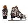 krasobrusle leopard