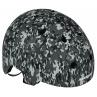 pevná helma na kolečkové brusle