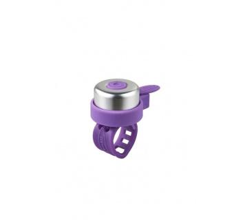 Zvonek Purple