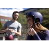 dámská inline helma K2