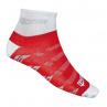 sportovní ponožky