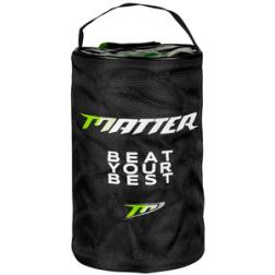 Matter Wheel Bag taška na kolečka 2019