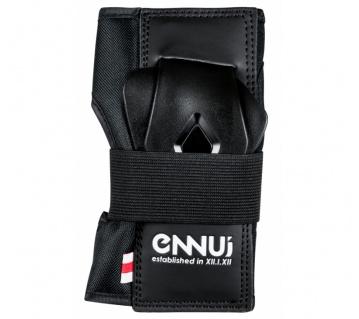 ENNUI Street chrániče zápěstí