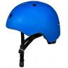 bezpečná inline helma pro děti
