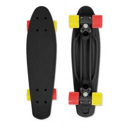 Fizz board black