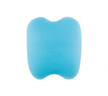 Chránič holene Sidas Shin Shaped Gel Pad