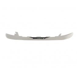 Nůž CCM Speedblade XS Stainless SR