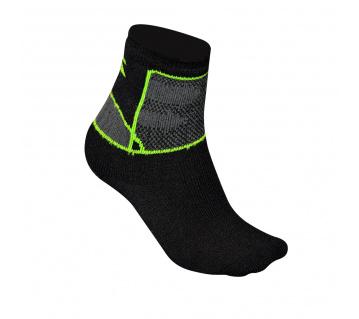 SKATE Young dětské ponožky