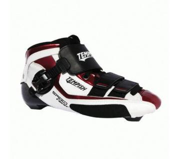 SPEED RACER topánka