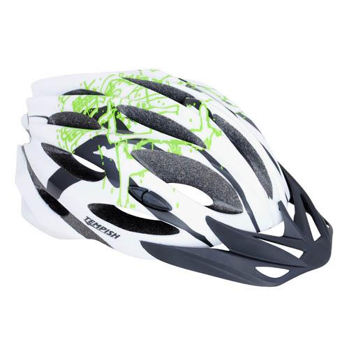 inline helma