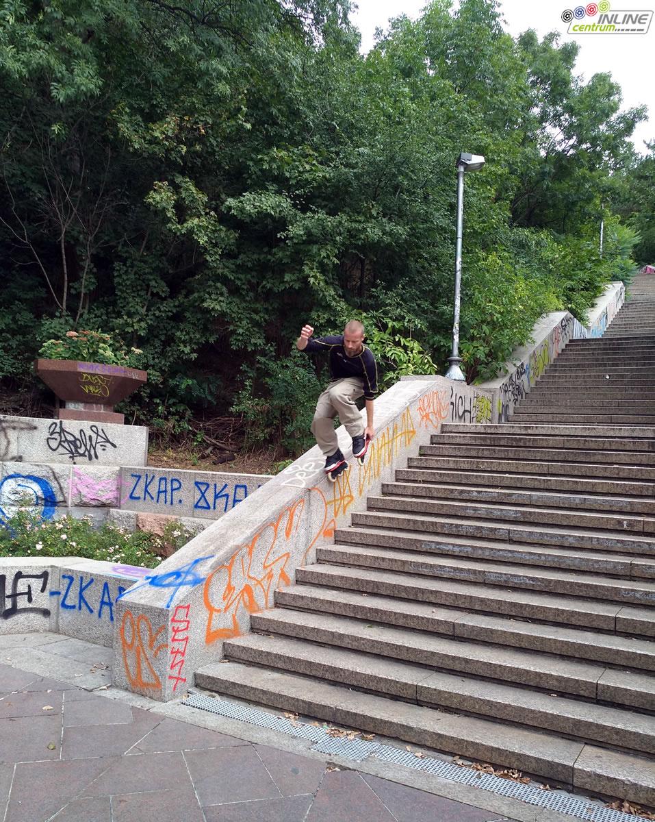 k2 street skates