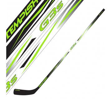 G3S 130cm GREEN