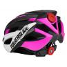 dámská nastavitelná helma na inline brusle
