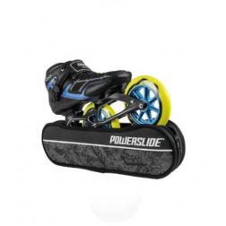 Wheel Cover obal na kolečka 125