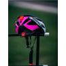 dámská helma na kolečkové brusle
