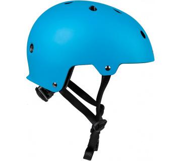 Urban helma modrá