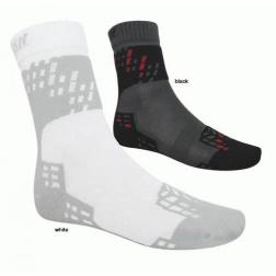 SKATE AIR MID ponožky