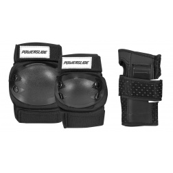 Powerslide protector gear Basic