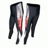 kalhoty na kolečkové brusle